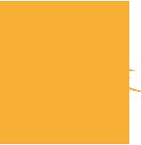 partners_02_orange